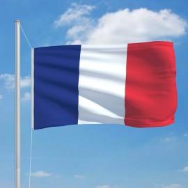 French flag 90 x 150 cm